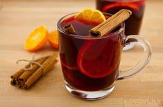 Vinícola do Méliuz receitas de quentão de vinho