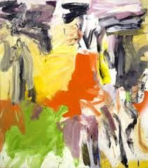 willem de kooning - Google Search