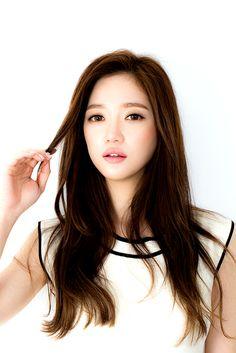 korean makeup, ulzzang