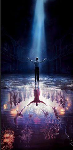 You are watching the movie The Greatest Showman on Putlocker HD. The story of American showman P. Barnum, founder of the circus that became the famous traveling Ringling Bros. and Barnum & Bailey Circus. The Greatest Showman, Disney Star Wars, Film Mythique, Critique Film, Film Disney, Movie Wallpapers, Phone Wallpapers, Film Serie, Concerts