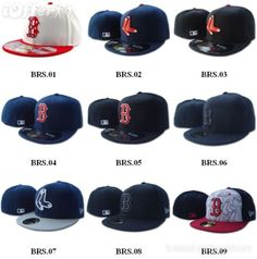 00ea840efa4 I always rep it Boston fitted... 59fifty Hats