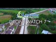 Here's episode 6 of our Drone Watch Series at Lancaster New City. Rangers Apprentice, Adventure Map, Watch Episodes, Planting Roses, New City, Deceit, Lancaster, Great Books, White Roses