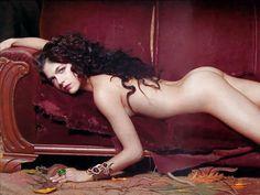 Terkini Foto Full Sexy Selma Blair