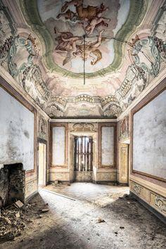 House of The Metamorphoses | jrej www.gregoirec.com