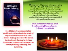 Things you don't know about massage! Massage, At Least, Chinese, London, London England, Massage Therapy, Chinese Language