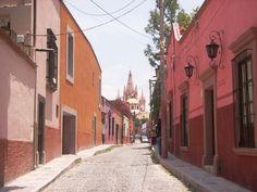 Parras de la Fuente Pueblo Mágico Coahuila
