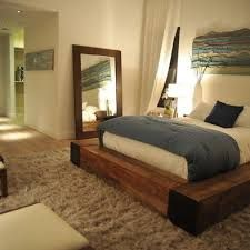 Image result for platform bed