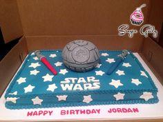 Birthday Cakes Austin TX By Sugie Galz