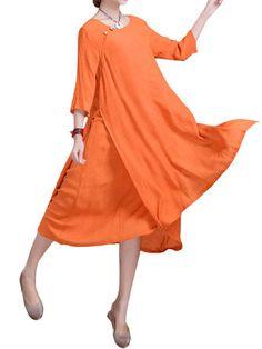 Kvarcs plus size dresses