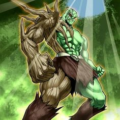 Elemental_HERO_Woodsman Yu Gi Oh, Rare Yugioh Cards, Captain America Wallpaper, Fantasy Demon, Yugioh Monsters, Familia Anime, Monster Cards, Body Drawing, Batman Art