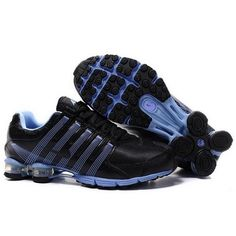 preschool nike shox r2 Hamm Hal (shopnikeshoes) on Pinterest