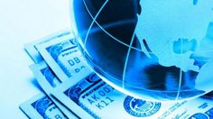 The Global Economy Needs Governments to Step Up - http://conservativeread.com/the-global-economy-needs-governments-to-step-up/