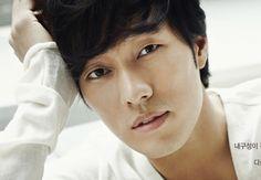 Seokyu dating di jepang xx