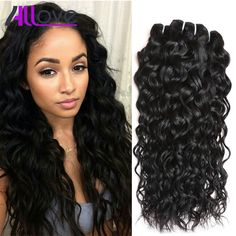 Mink Peruvian Virgin Hair Bundle Deals Water Wave Peruvian Hair Weave Bundles 8A Unprocessed Cheap Peruvian Hair 3 Bundles
