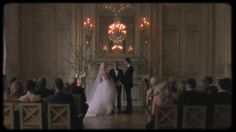 Parisian wedding film. Shot on location in Paris. Captured in super 8 film by Hello Super Studios.