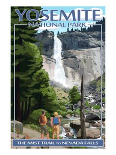 yosemite national park buddhist singles As one of america's most popular national parks, yosemite boasts yosemite national park offers an tenaya lake by delineating a single trail.