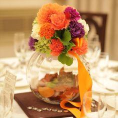 ゲストテーブル装花 Gothic Wedding, Glamorous Wedding, Wedding Event Planner, Wedding Events, Weddings, Tent Wedding, Wedding Table, Event Lighting, Wedding Lighting