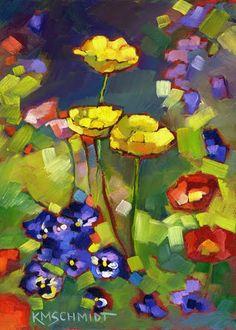 flower - Buscar con Google