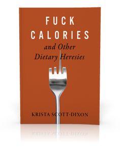 Interesting sounding book for fitness
