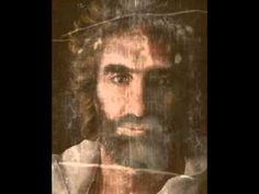 For more information on Akiane Kramarik, Jesus, and The Shroud of Turin, go here:  http://nhne-pulse.org/akiane-kramarik/ http://nhne-pulse.org/jesus/