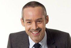Yann Barthès fera sa rentrée après tout le monde http://xfru.it/XpqEGx