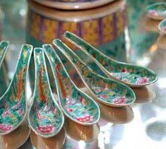 Terrace Cafe, Sushi Set, Bali Wedding, Asian Decor, Dinner Sets, Chopsticks, Cutlery, Tea Set, Shanghai