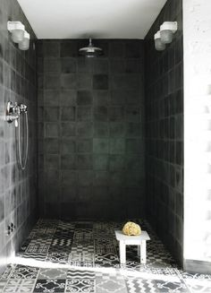 Bathroom by Paola Navone, Italy