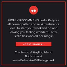 Reiki is a beautiful, gentle hands on form of healing which leaves you feeling at one with the world again. Natural Face Lift, Healing Hands, Deep Tissue, Homeopathy, Reiki, Massage, Believe, Self, Therapy
