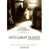 Into Great Silence (Two-Disc Set) (DVD)By The Carthusian Order