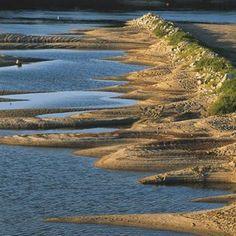 Vallée de la Loire (Loire Valley river)