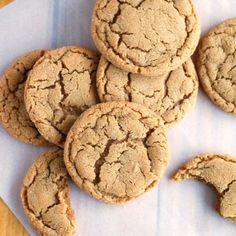 German Chocolate Chocolate Chip Cookies - Food Lovin Family