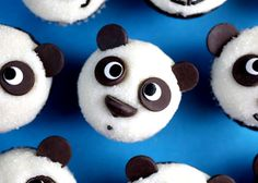 18 Ideas For Funny & Creative Cakes You Can Make