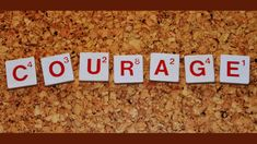 Courage comes in many forms – Poems Crushing On Someone, Loving Someone, Limbic System, Definition Of Love, Deep Love, Motivational Videos, Your Crush, Be True To Yourself, Having A Crush