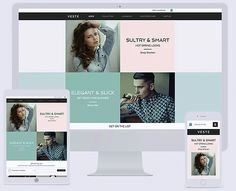 Questions to Ask Yourself Before Designing a Website Simple Web Design, Web Design Tips, Website Development Company, Design Development, Cheap Website Design, Best Logo Design, We Can Do It, Web Application, Get Up