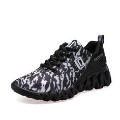 Men Women Running Shoes Outdoor Sports Shoes Men Athletic Shoes Breathable Sneakers Fast Walking Jogging Shoes Trekking Trainers #Affiliate