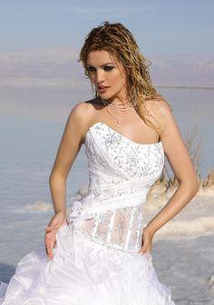 Lady Abbie Skirt Taniya Rebel More My Dresses