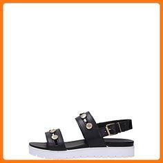 D-M-016 Damen Sandale Caprice   Größe 38;38,5;39;40;40,5