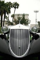 Jonckheere Rolls-Royce Phantom l Aerodynamisches Coupé 1925 - #Aerodynamisches #Coupe #Jonckheere #Phantom #RollsRoyce Rolls Royce Phantom, Antique Cars, Antiques, Cutaway, Nice Asses, Ideas, Vintage Cars, Antiquities, Antique