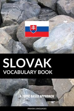 Buy Livre de vocabulaire hongrois: Une approche thématique by Pinhok Languages and Read this Book on Kobo's Free Apps. Discover Kobo's Vast Collection of Ebooks and Audiobooks Today - Over 4 Million Titles! Learn Finnish, Learn German, Slovak Language, Learn Cantonese, Learn Vietnamese, Learn Thai, Learn Greek, Italian Vocabulary, Learn Hindi