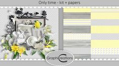 kit Only Time by Graphic Creations http://scrapbird.com/designers-c-73/d-j-c-73_515/graphic-creations-c-73_515_556/only-time-by-graphic-creations-p-16206.html