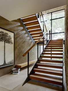 Lilac Drive Residence | Marmol Radziner; Photo: Joe Fletcher | Archinect