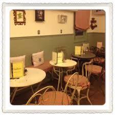 vailima salon de té y tienda - Buscar con Google