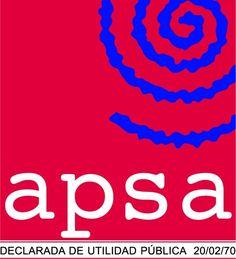 Con tus entradas para AFW Plus estarás colaborando con la Asociación Apsa ¡Ya mismo entradas a la venta!