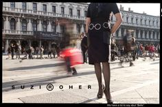 Shop Suzi Roher designer belts and scarves for women. Choose from an impressive collection of eclectic, handmade belts crafted from Italian materials. Designer Belts, Womens Scarves, Postcards, Collection, Style, Fashion, Swag, Moda, Fashion Styles