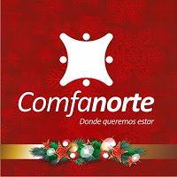 Noticias de Cúcuta: Los Corraleros de Majagual se presentarán el 19 de...