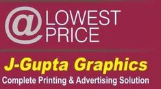 Print Services in Kanpur J Gupta graphics-9336841417  Cloud data utilization has proven to be a boon for businesses all over the world. This service can quickly streamline the way that business professionals print off different types of documents. If they want to find the best overall printing services around they should work with a committed team whose sole business is global printing. The main idea behind cloud printing services is that network users can run off print jobs in just a short…