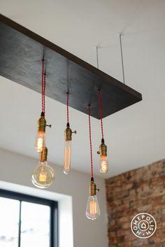 A Social Media Agency's Innovative Office Design - @Homepolish New York City