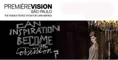 Première Vision São Paulo 2013