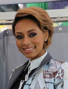 Love Keri hilson short hairstyles? wanna give your hair a new look? Keri hilson short hairstyles is a good choice for you. Here you will find some super sexy Keri hilson short hairstyles,  Find the best one for you, #Kerihilsonshorthairstyles #Hairstyles #Hairstraightenerbeauty https://www.facebook.com/hairstraightenerbeauty