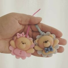 1 million+ Stunning Free Images to Use Anywhere Polymer Clay Figures, Fimo Clay, Polymer Clay Charms, Fondant Horse, Fondant Animals, Clay Turtle, Baby Shower Souvenirs, Clay Crafts, Diy And Crafts